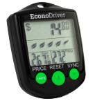 Go Green With Lemur Monitors' EconoDriver