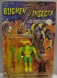 bugmen2