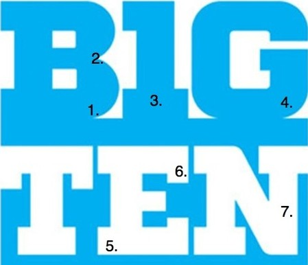 Big Ten EDSBS e1292311915984