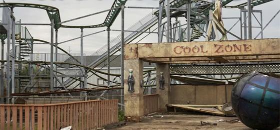 abandoned amusement Parks e1419835790296