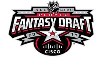 NHLFantasyDraft
