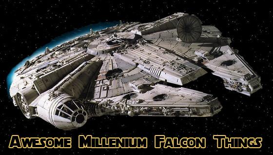 millenium falcon2