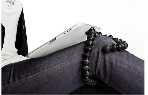 Gorillamobile Yogi for iPad 4 e1297064095808