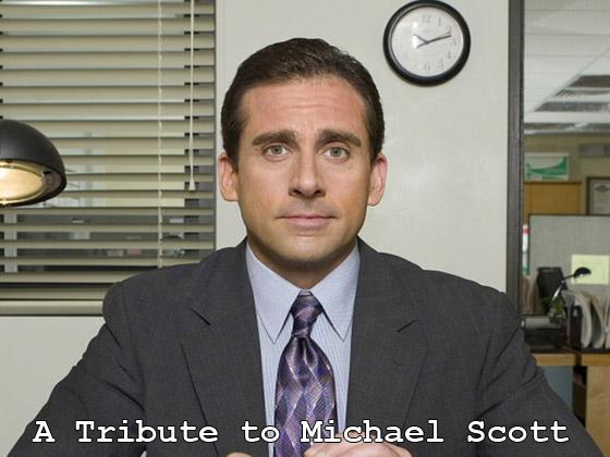 michael scott1