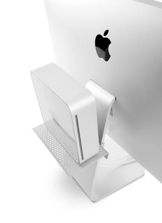 backpack mac apple