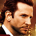 Limitless on Blu-ray and DVD