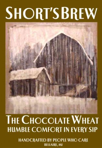 chocolatewheat