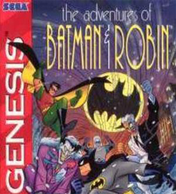 adventuresofbatmanandrobin cart