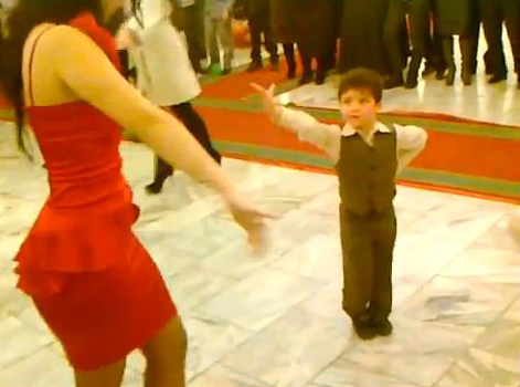 kid dancing edited 1