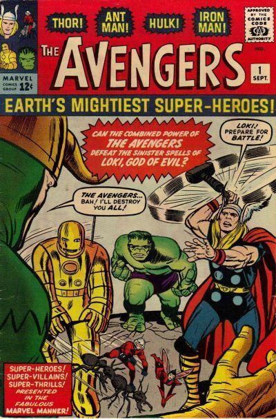 851153 avengers2 super