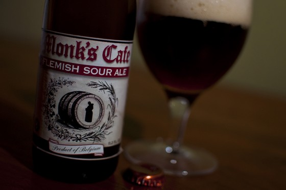 monks cafe flemish sour ale sm 560x371