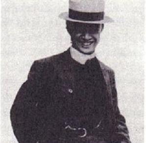 220px Sai Wing Mock 1912 1915