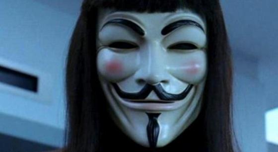 Mask of Me v for vendetta 29074903 917 615