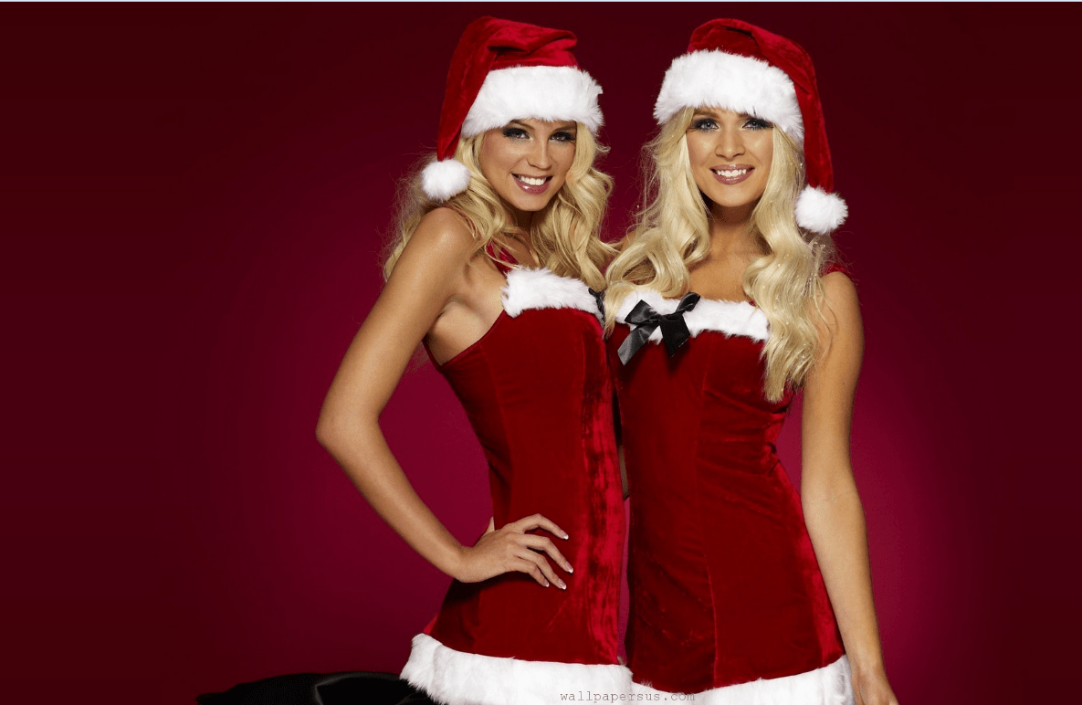 models christmas outfits 560x364