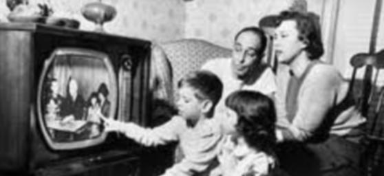family tv 3