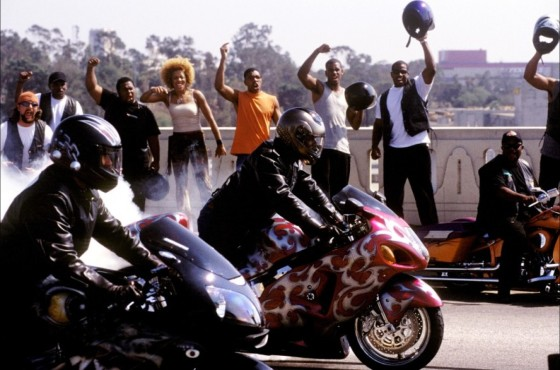 biker boyz 2003 18 g