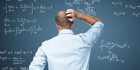 Math Frustration 2