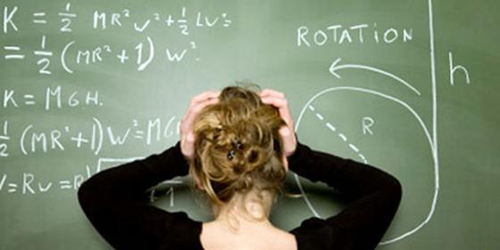 Math Frustration 3