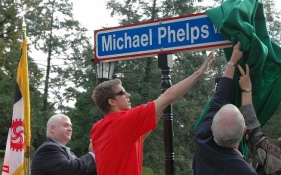 Phelps e1374678074214