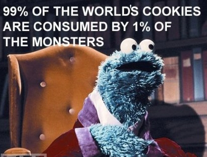 cookie monster 500x396 412x313
