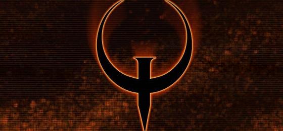 q1 orange logo