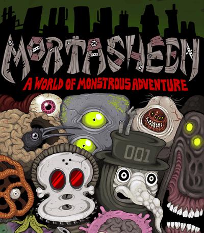 mortasheen teaser by scythemantis d3bixrr
