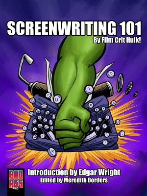 screenwriting101cover final bad span