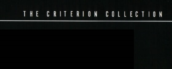 slice criterion collection logo 01