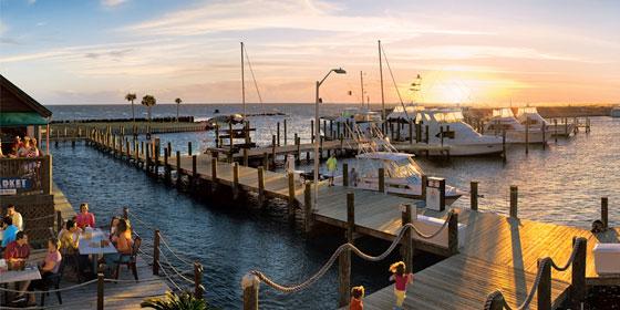Port St Joe FL