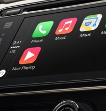 carplay cap 1000 660x364