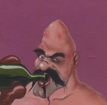 sodapopinski