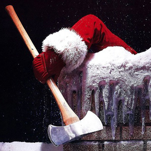 Ten Must-See Christmas Horror Movies