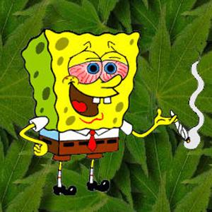 Cannabis Day Humor