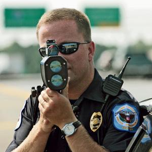 Three Top Radar Detector Picks