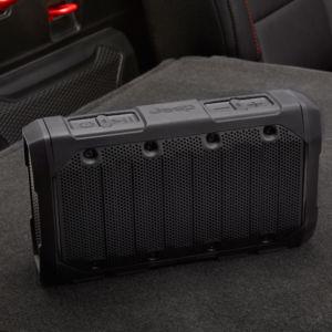 Gladiator Speaker 300x300
