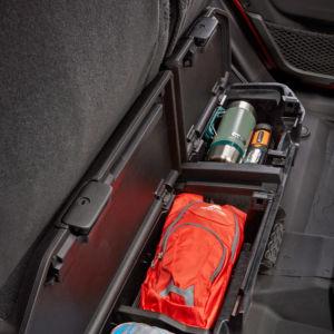 Jeep Storage 300x300