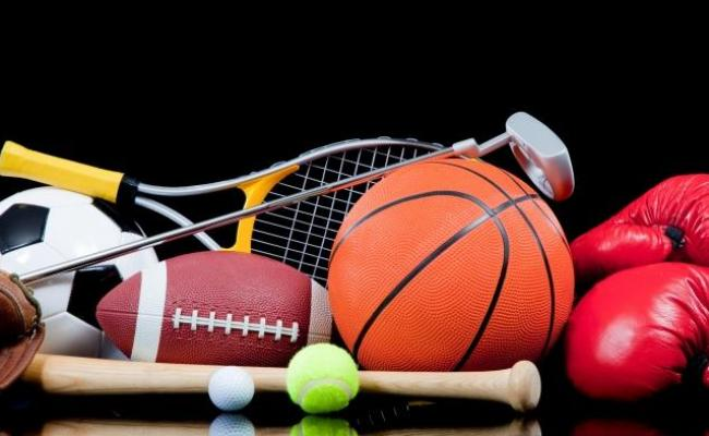 Importing Of Sport Equipment For Competitions In Brazil