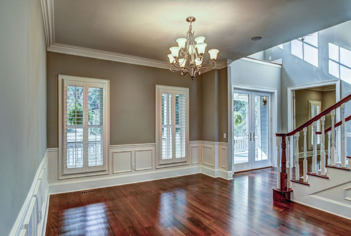 FULL HOME REMODELING Chicago contractors – Full Home Renovation