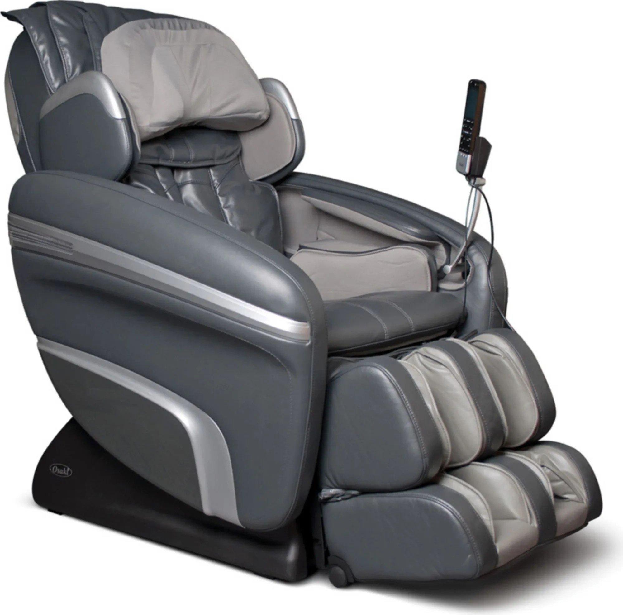Massage Chair For Car Unique Massage Chair For Car Rtty1 Rtty1