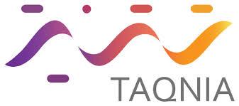 TAQNIA Alliance to Enhance Aviation Manufacturing in Saudi Arabia