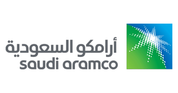 Aramco Launches Possibly Largest IPO in Financial Markets History