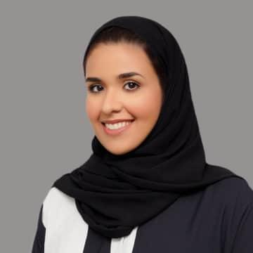Sara Alsulaiman