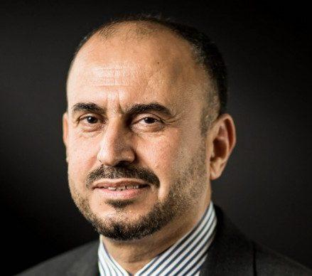 Ahmad AlSa'adi