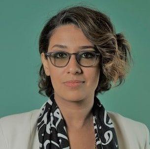 Hanaa Saleh Alfassi
