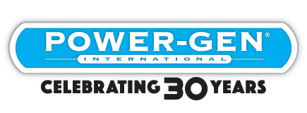 POWER-GEN '18 Doing Business in Saudi Arabia Seminar