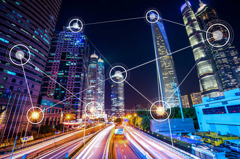 Honeywell and AEC Announce MoA to Build Smart Cities & Infrastructure