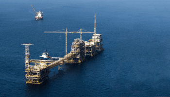 Jacobs Awarded Major Contract for Saudi Aramco Project – USSABC