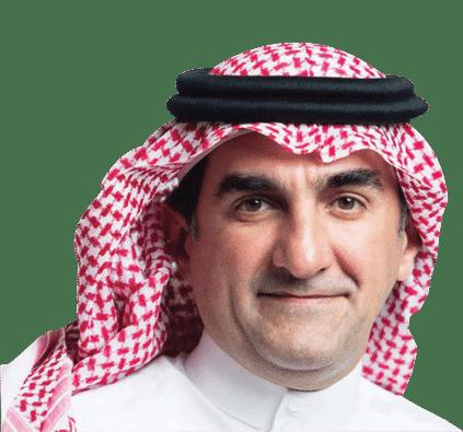 H.E. Yasir Al-Rumayyan Appointed Chairman of Saudi Aramco