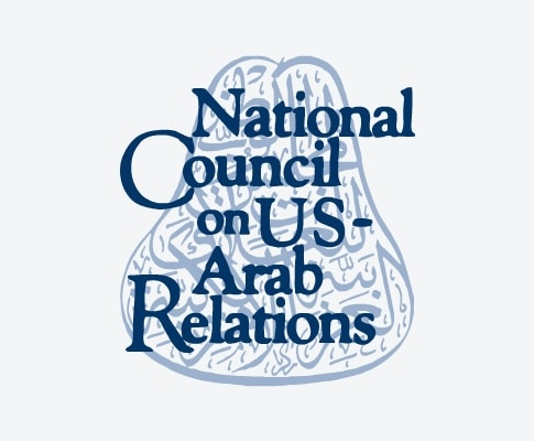 The 28th Annual Arab-U.S. Policymakers Conference