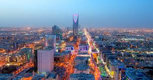 Saudi Arabia Announces $800 Billion Plan to Transform Riyadh as Emerging Cultural Hub